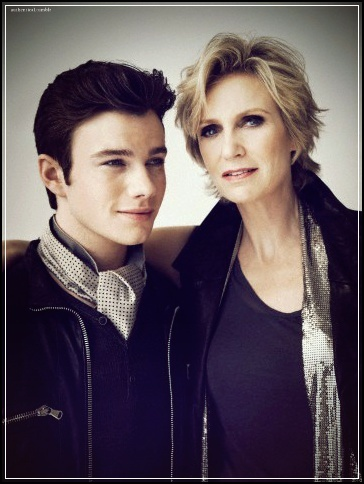http://gleehab.files.wordpress.com/2011/07/jane_lynch___chris_colfer_by_authentical-d3izr7r.jpg