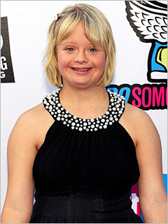 lauren potter wedding